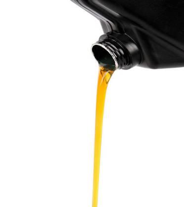 Liquid lubricants