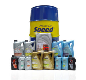 speed motor oil accessories